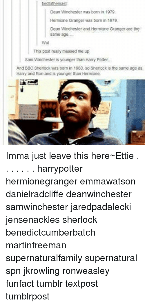 granger chat I'm hermione granger and i go to hogwarts school for witchcraft and wizardry i enjoy learning and sad or not, i like finishing my homework on time.