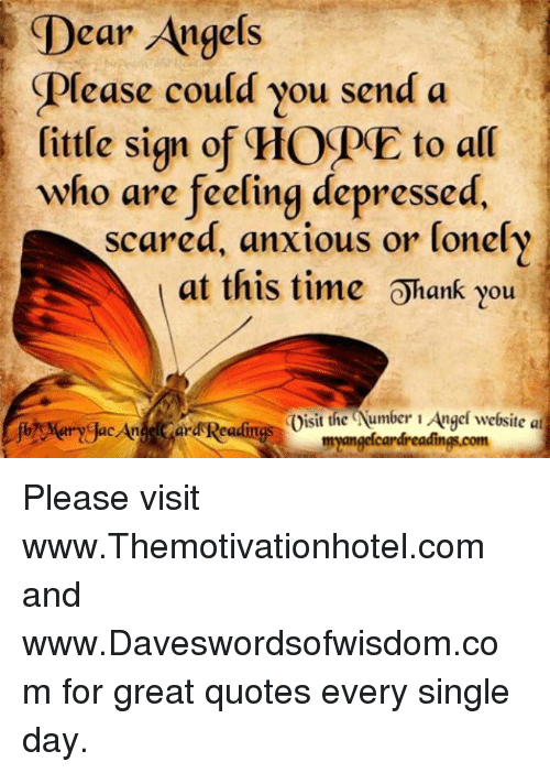 Quotes About Butterflies And Angels Wwwpicswecom
