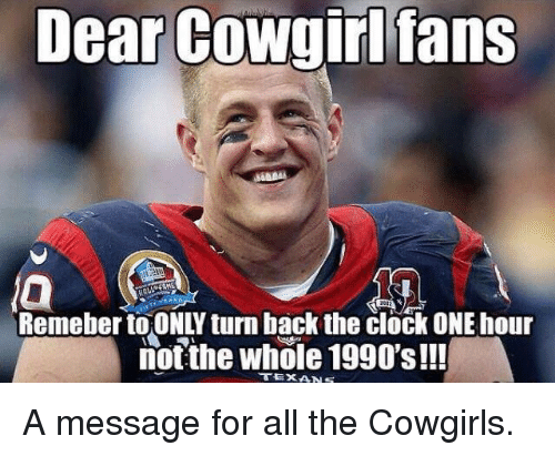 Funny Black Lives Matter Meme : ✅ 25 best memes about cowgirl cowgirl memes
