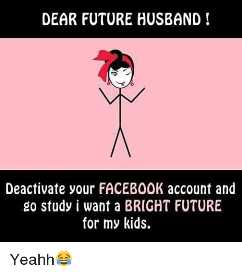25+ Best Memes About Bright Future
