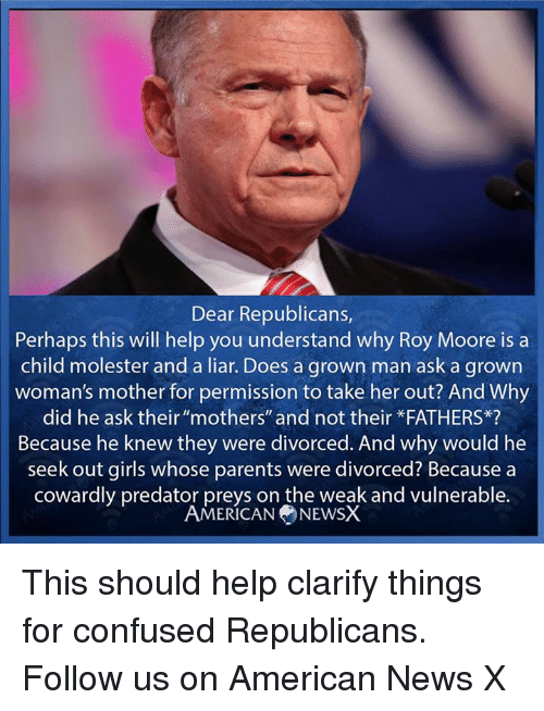 dear republicans perhaps this will help you understand why roy 28965844 dear republicans perhaps this will help you understand why roy