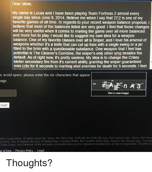 how to see all my name changes steam