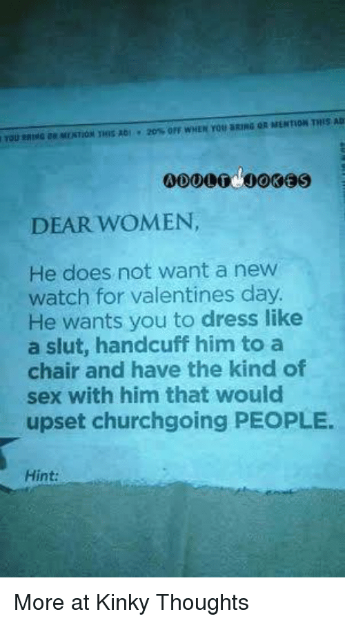 dear women he does not want a new watch for 4786370 ✅ 25 best memes about handcuff handcuff memes