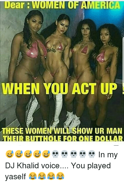 Pictures of womens buttholes