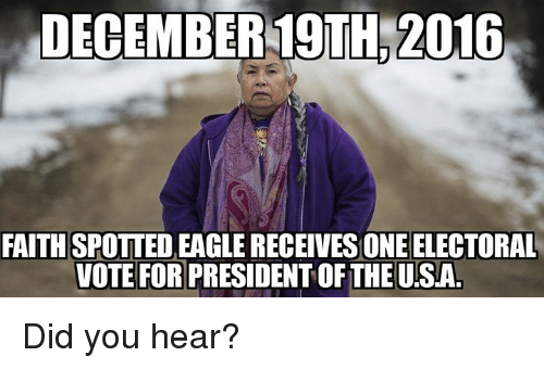 Electoral College Funny Meme : College basketball videos articles pictures funny or die