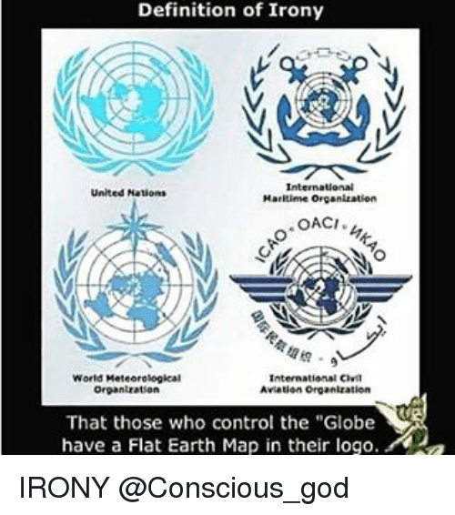 Definition of irony international united nations haritime memes logos and maps definition of irony international united nations haritime organization oaci gumiabroncs Image collections