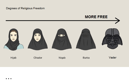 degrees-of-religious-freedom-more-free-h