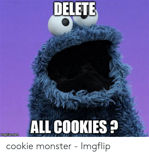 delete-all-cookies-p-com-cookie-monster-