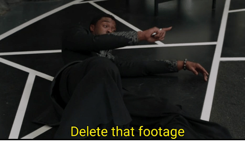 delete-that-footage-32830212.png