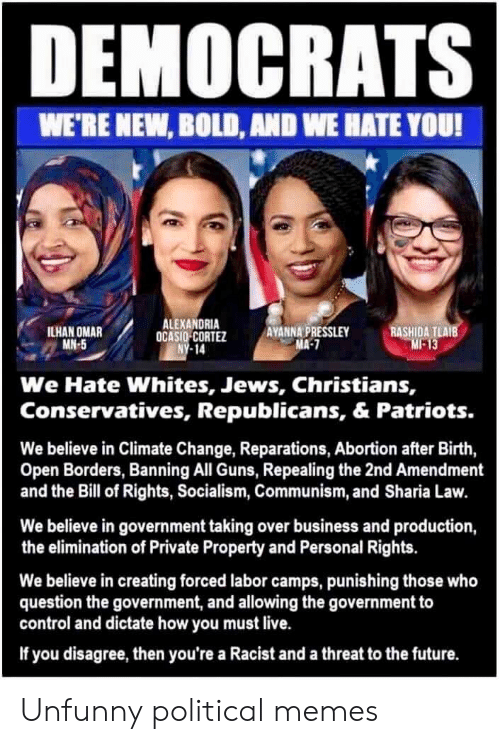 [Image: democrats-were-new-bold-and-we-hate-you-...428956.png]