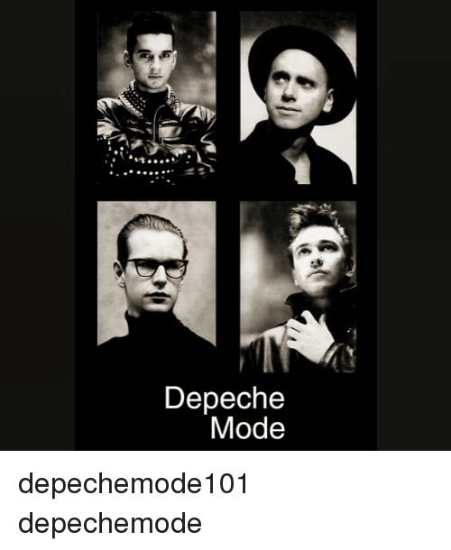 depeche mode depechemode101 depechemode 20968404 ve puti like hree reams of paper but it keeps sayng just cant aet