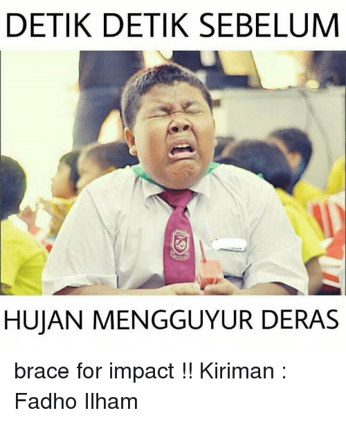 brace-for-impact
