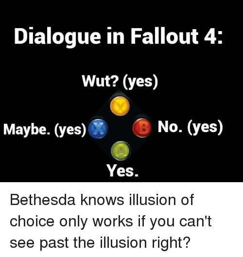 dialogue-in-fallout-4-wut-yes-maybe-yes-