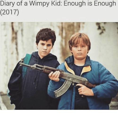 Diary of a wimpy kid enough is enough 2017 diary of a wimpy kid diary of a wimpy kid wimpy kid and kid diary of a wimpy solutioingenieria Gallery