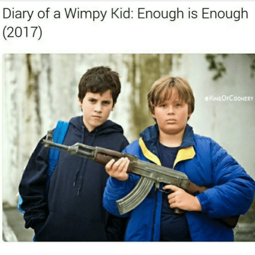 Image result for diary of a wimpy kid enough is enough