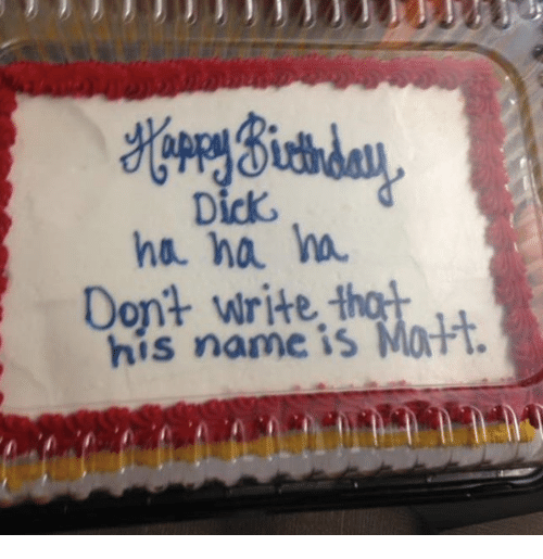 Dick, Name, and Mot: Dick  ha ha ha  Dont write t  his name is Mot.