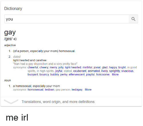 Happy Definition Of Happy At Dictionary Com >> Dictionary You Gay Ger Adjective 1 Of A Person Especially
