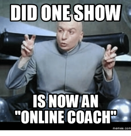 did one show is now an online coache memes com 14289994 ✅ 25 best memes about make your own meme online make your own,Make Online Memes