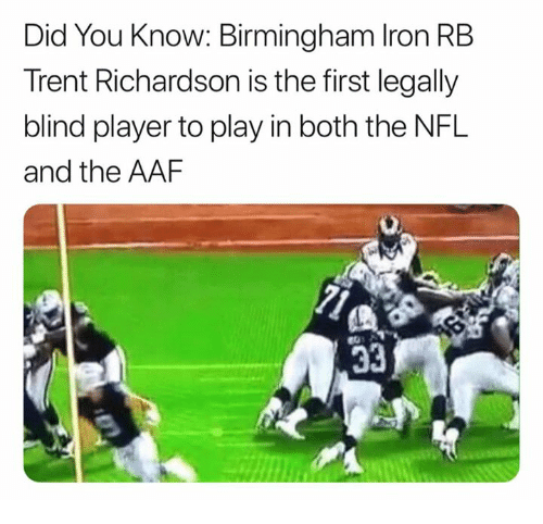 did-you-know-birmingham-iron-rb-trent-ri
