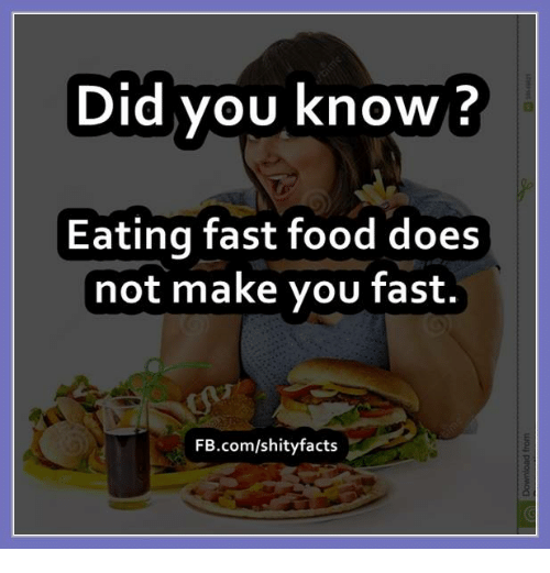 Funny Memes About Fast Food : Funny fast food memes of on me piece shits