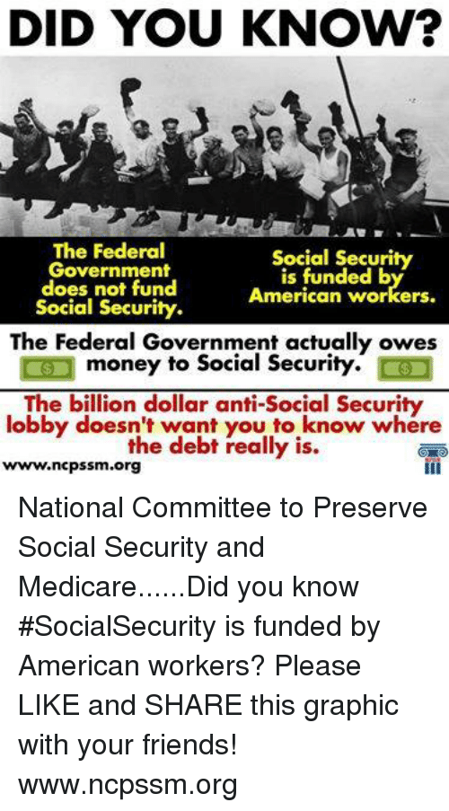 9b4d81c3e0aa6 did-you-know-the-federal-social-security-government-is-funded-10104285.png