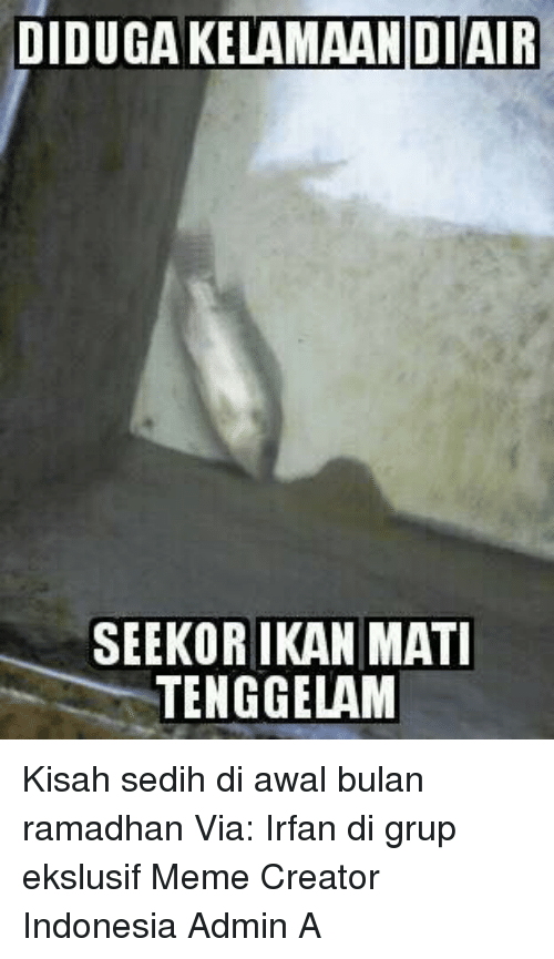 sedih