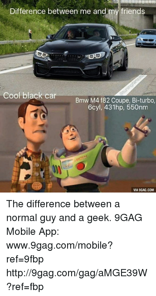 difference-between-me-and-my-friends-coo