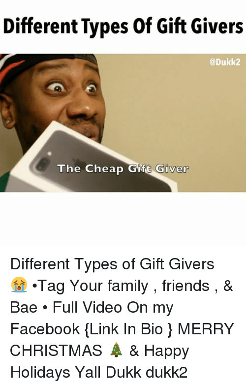 25 best memes about gift giver gift giver memes memes and giver different types of gift givers dukk2 the cheap negle Images