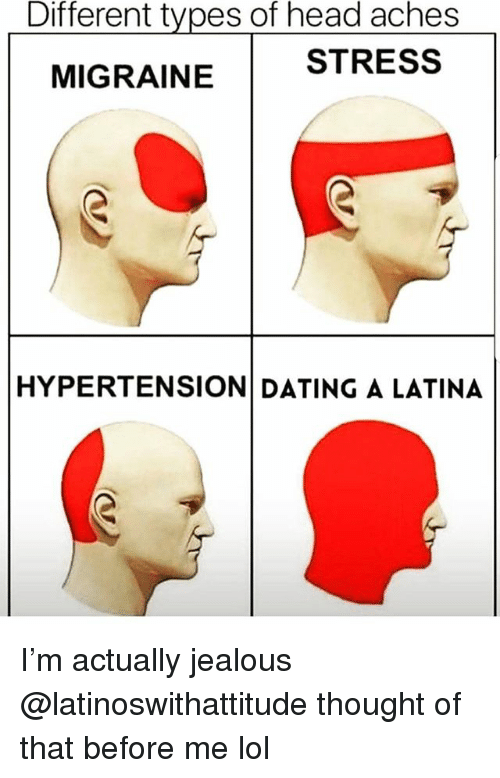 rappers dating latinas