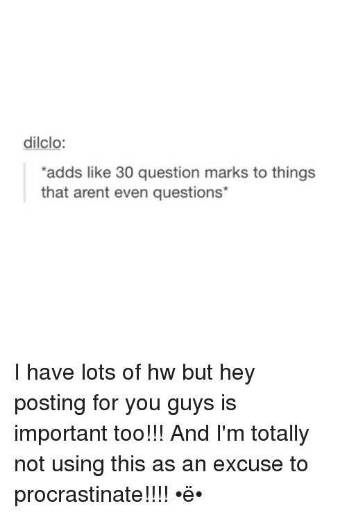 funny questions for guys