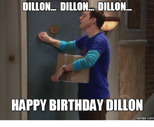 dillon dillon dillon happy birthday dillon com 17616099 dillon dillon dillon happy birthday dillon com dillon meme on me me