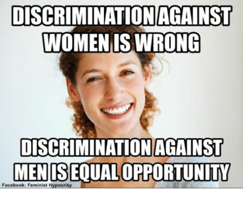 discrimination-against-women-is-wrong-di