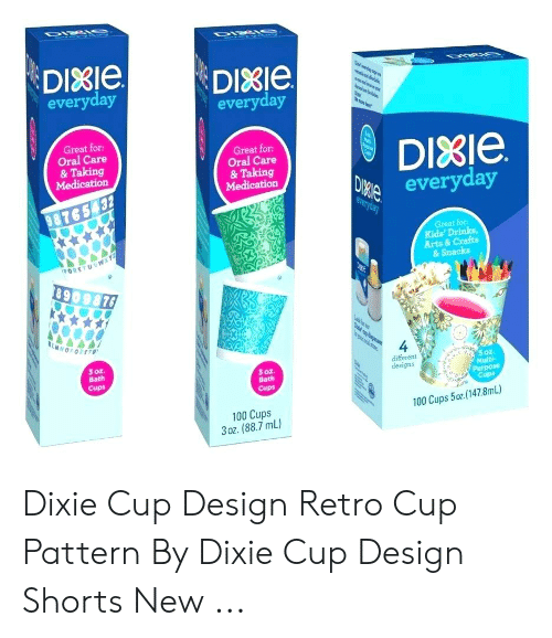 DISIe DIBIe Everyday Everyday Great for Oral Care & Taking