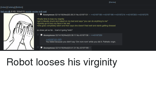 Sexy hot nude goth chicks