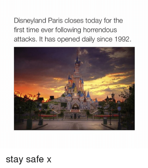 25 best memes about disneyland paris disneyland paris memes for Where to stay in paris for the first time