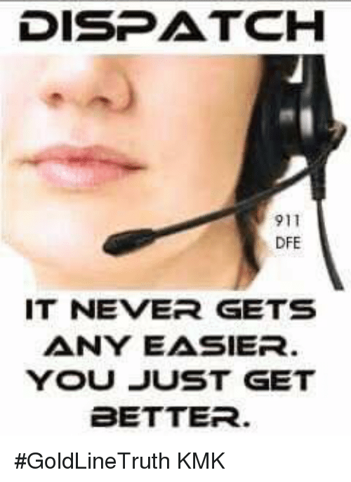 how to get dispatcher certification