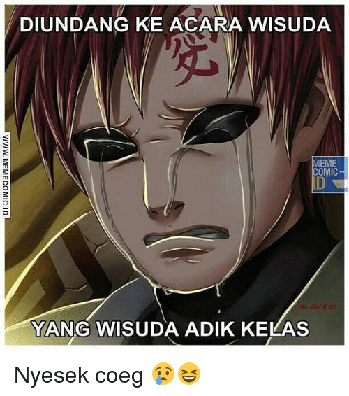 🔥 25 Best Memes About Indonesian Language Meme and Memes