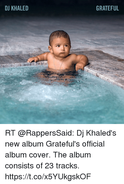 Dj Khaled Son Album Cover >> Dj Khaled Son Album Cover New Car Reviews And Specs 2019 2020