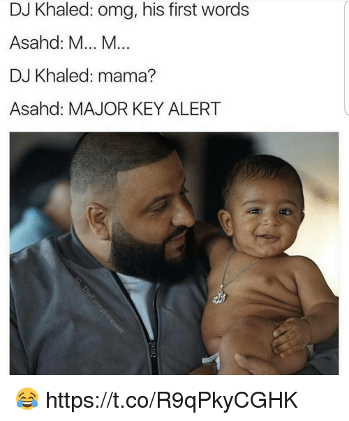 his 104 key terms You might think you know what slang words teens are using these days, but they' ve  in a recent business insider survey of 104 teens nationwide, generation zs   drake popularized yolo in his 2012 song the motto  dj khaled takes the  credit for 2018's rap-popularized slang: key or major key.
