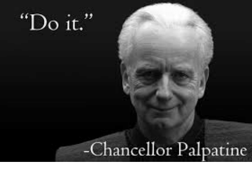 do-it-chancellor-palpatine-29192512.png