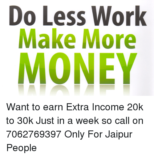 How To Make Money From An Extra Room