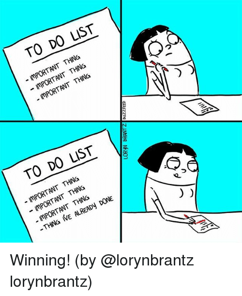 do list to thing important thing thing to do list 23014303 do list to thing important thing thing to do list thing important
