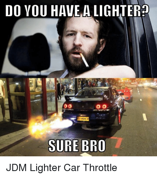you can do it bro