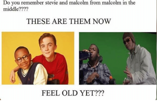 do you remember stevie and malcolm from malcolm in the 5591167 ✅ 25 best memes about malcolm in the middle malcolm in the
