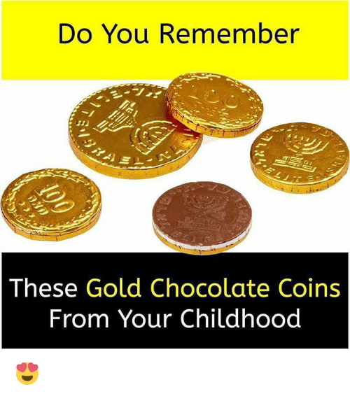 25 best memes about coins coins memes memes chocolate and do you remember these gold chocolate coins from your childhood spiritdancerdesigns Gallery
