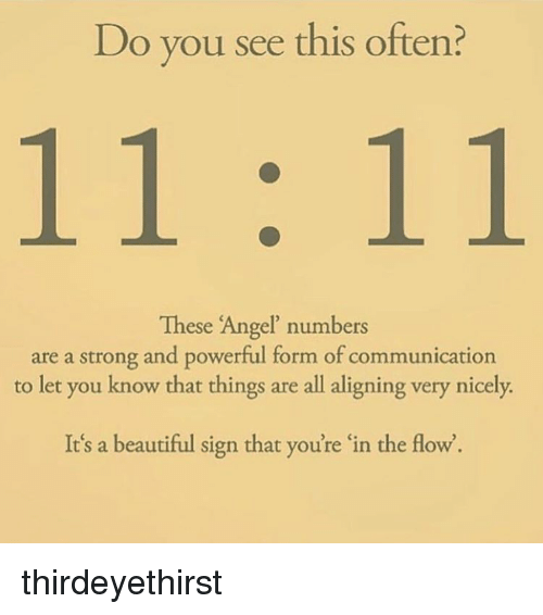 Memes Angel And Angels Do You See This Often These Angel