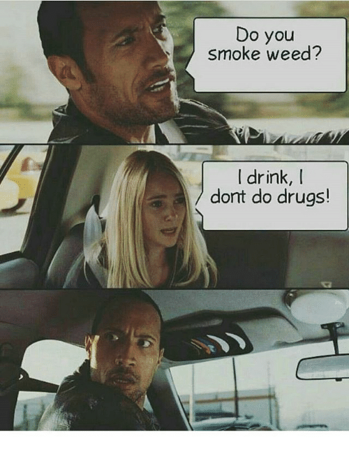 dating a stoner when you dont smoke