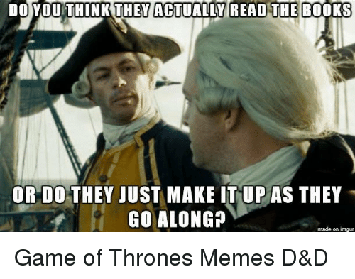 Funny Meme Game Of Thrones : Game of thrones birthday meme funny wishes images