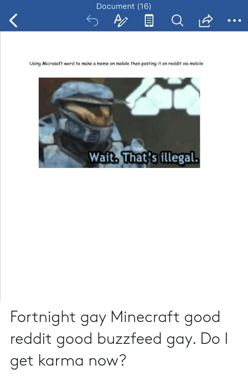 Document 16 Using Microsoft Word to Make a Meme on Mobile Then