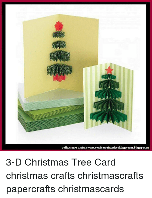 memes blogspot and christmas tree dollar store crafter www co we scraftandcookingcorner - Dollar Store Christmas Crafts